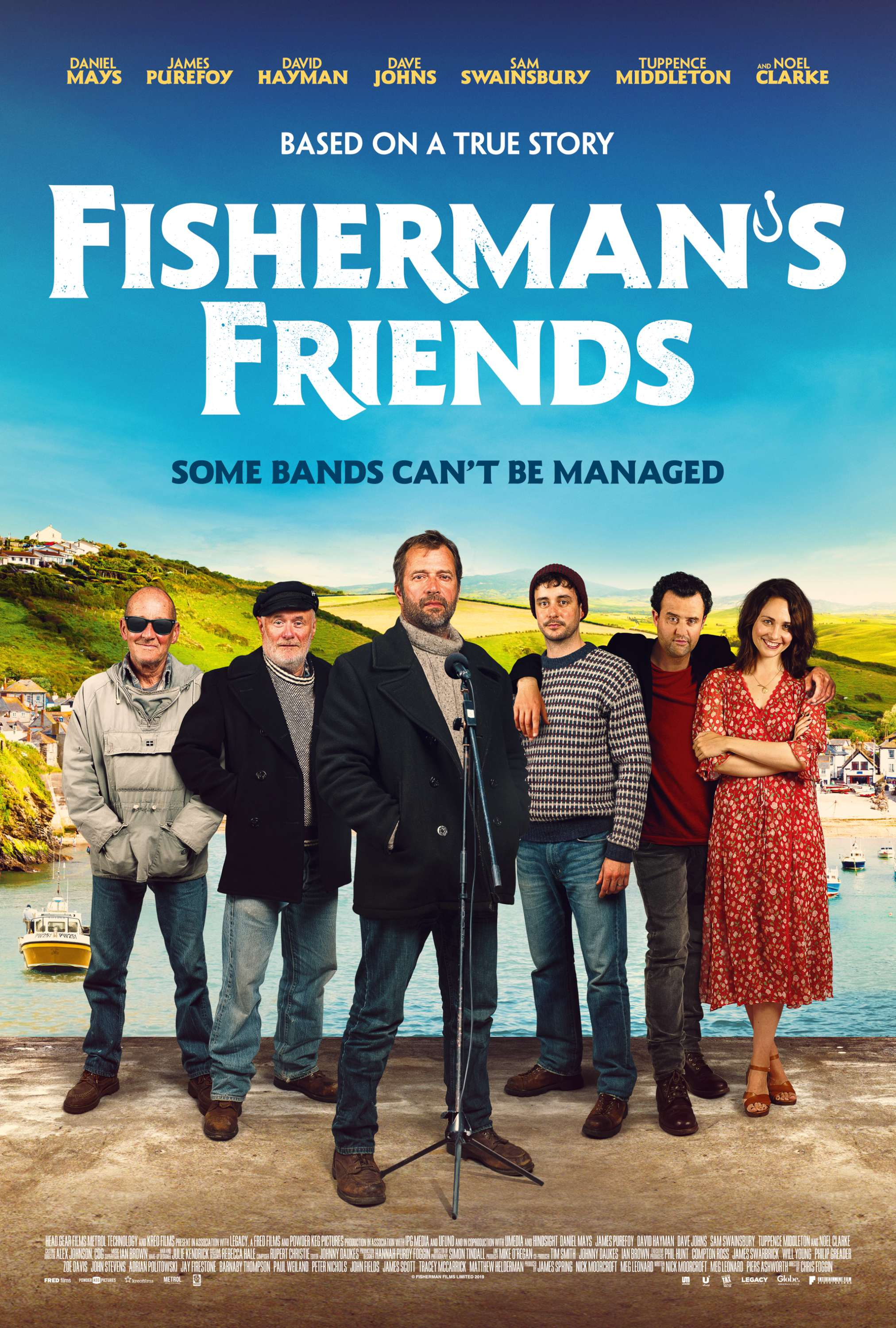 FishermansFriends 3000